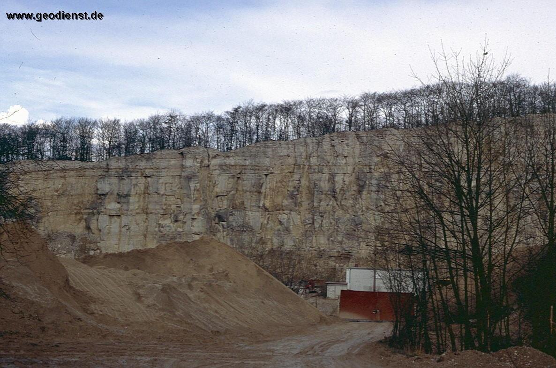 steinreiches deutschland (steinbrüche in deutschland)